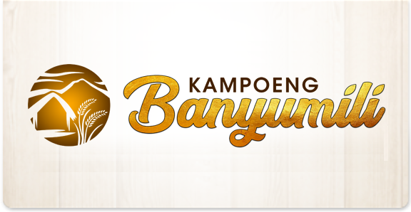 Outbound Kampoeng Banyumili