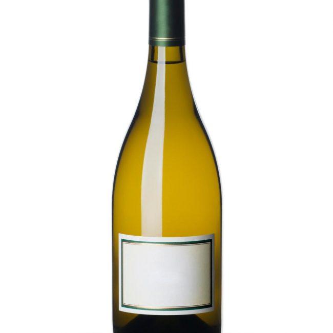 photodune-490628-white-wine-bottle-m